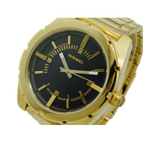 ディーゼル DIESEL クオーツ メンズ 腕時計 DZ5382
