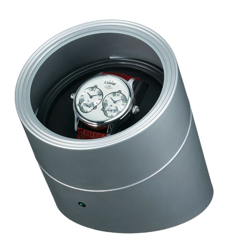 エスプリマ シングル ワインディングマシーン ES-10301SV