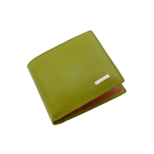 オロビアンコ OROBIANCO 二つ折り メンズ 短財布 FIRIPPO-L DOL ACIDO/CHEY ARMADI 7028905