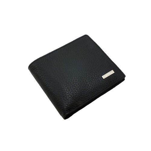 オロビアンコ OROBIANCO 二つ折り メンズ 短財布 FIRIPPO-L DOL NERO/CHEY ARMADI 7028903