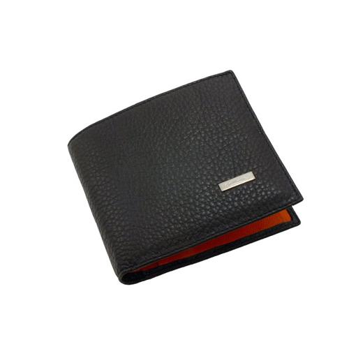 オロビアンコ OROBIANCO 二つ折り メンズ 短財布 FIRIPPO-L DOL M/CHEY ARMADI 7028904