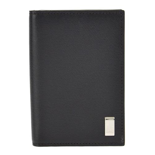 ダンヒル メンズ 名刺入れ カードケース FP4700E-BLK ブラック></a> <p class=blog_products_name