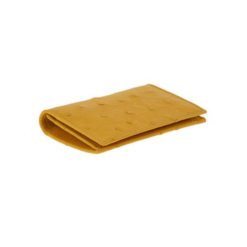 バリー BALLY 二つ折り 短財布 FRYT.E/02