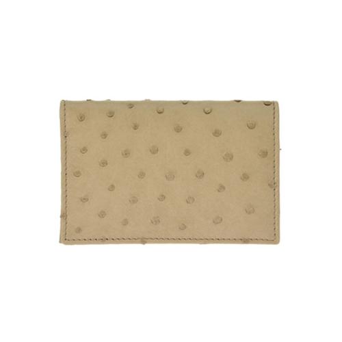 バリー BALLY 二つ折り 短財布 FRYT.E/03