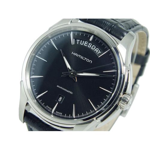 ハミルトン HAMILTON ジャズマスター 自動巻 メンズ 腕時計 H32505731