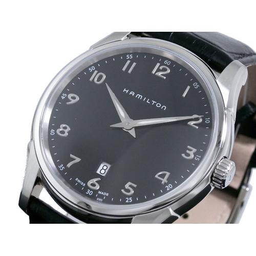 ハミルトン HAMILTON メンズ ジャズマスター JAZZMASTER 腕時計 H38511733