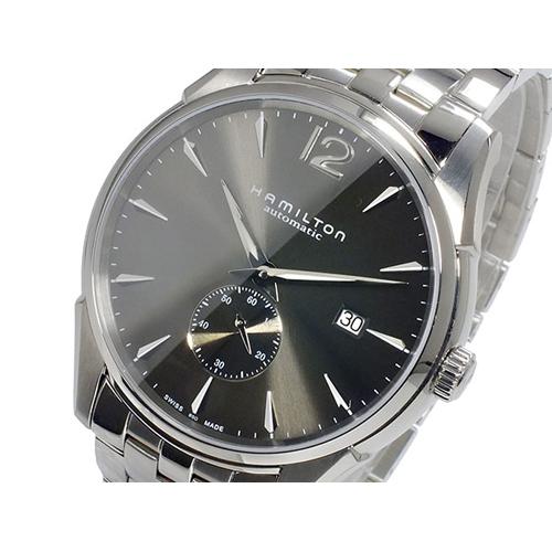 ハミルトン HAMILTON ジャズマスター JAZZMASTER 自動巻き メンズ 腕時計 H38655185