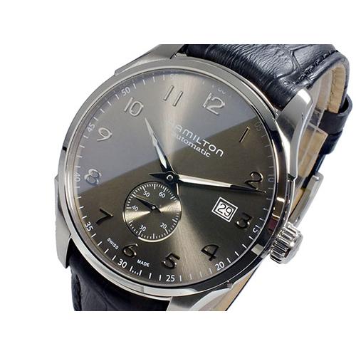 official photos 41935 05799 送料無料】人気のフォーマル腕時計!ハミルトン HAMILTON ジャズ ...