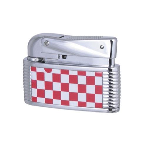 プリンス PRINCE マイティー MIGHTY オイルライター ジャパンチェック J4968583686003
