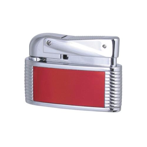 プリンス PRINCE マイティー MIGHTY オイルライター L/K RED 4968583686089 レッド
