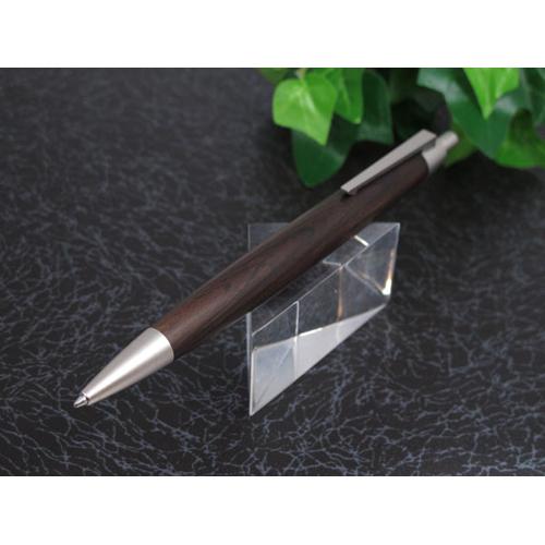 ラミー LAMY 2000 ボールペン L203 ブラックウッド