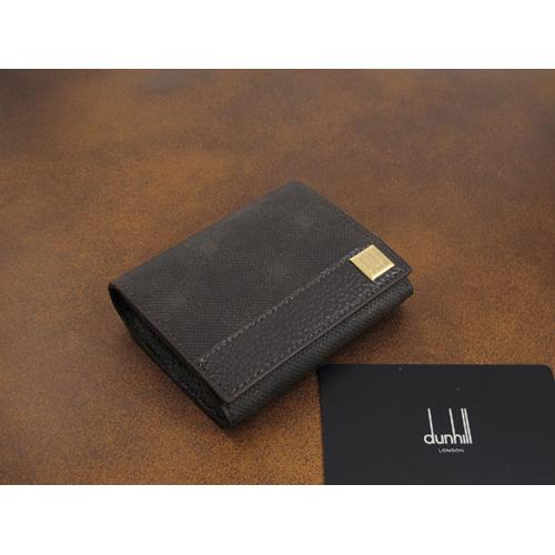 ダンヒル DUNHILL 小銭入れ/コインケース L2H780B