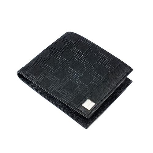 ダンヒル DUNHILL 二つ折り 財布 L2LH32A