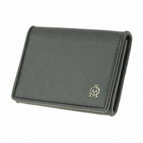 ダンヒル DUNHILL WINDSOR コインケース/小銭入れ L2PA80A