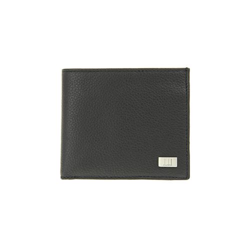 ダンヒル DUNHILL 二つ折り 短財布 L2R932A