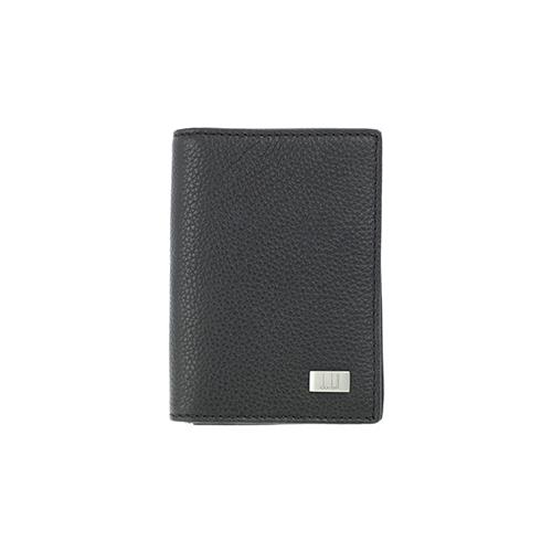 ダンヒル DUNHILL 名刺入れ/カードケース L2R947A