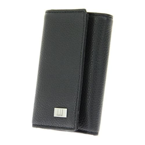 ダンヒル DUNHILL 6連 キーケース L2R950A