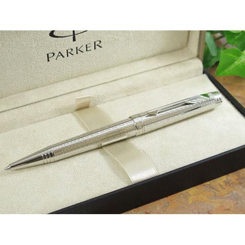 パーカー PARKER プリミエ ボールペン デラックス STBP