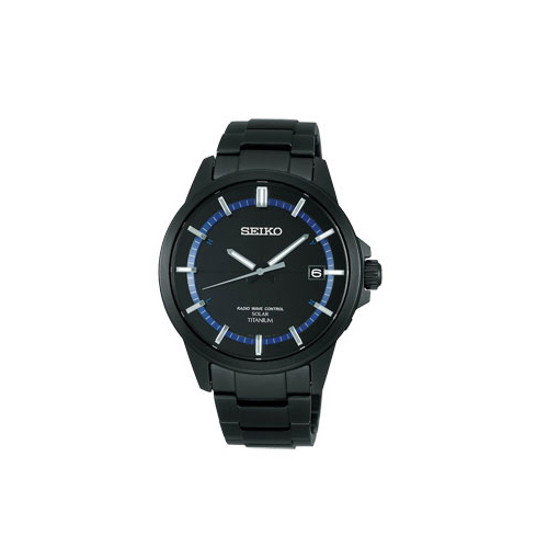 セイコー SEIKO スピリット ソーラー メンズ 腕時計 SBTM147 国内正規