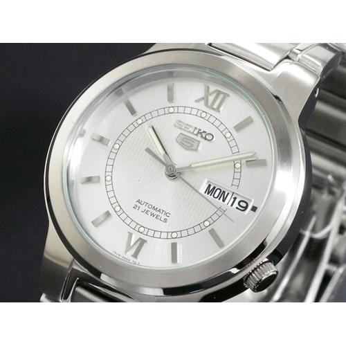 セイコー SEIKO セイコー5 SEIKO 5 自動巻き 腕時計 SNKA19K1
