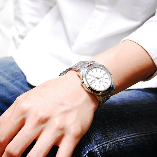 セイコー5 SEIKO 5 自動巻き 腕時計 SNKE49J1