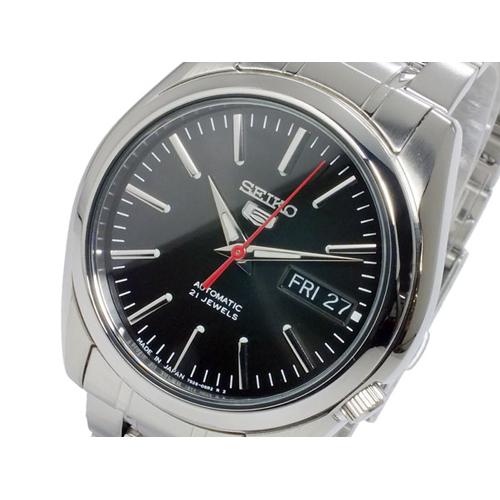 セイコー SEIKO セイコー5 SEIKO 5 自動巻 メンズ 腕時計 SNKL45J1