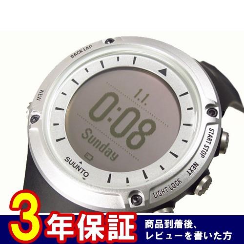 スント SUUNTO AMBIT アンビット GPS内蔵 腕時計 SS018372000