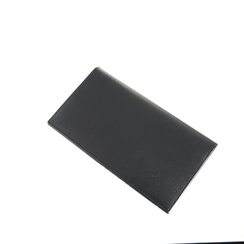 8c833e17bd7f エッティンガー ETTINGER ロイヤルコレクション 長財布 メンズ ST806AJR-PURPLE ブラック
