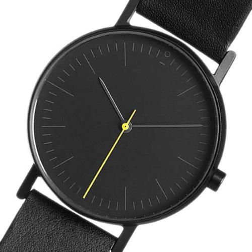 ピーオーエス POS ストック STOCK watches Stock S001K クオーツ メンズ 腕時計 STW020003