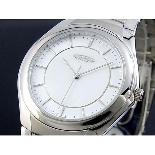 オレオール AUREOLE メンズ ドレス 腕時計 SW-437M-3></a><p class=blog_products_name