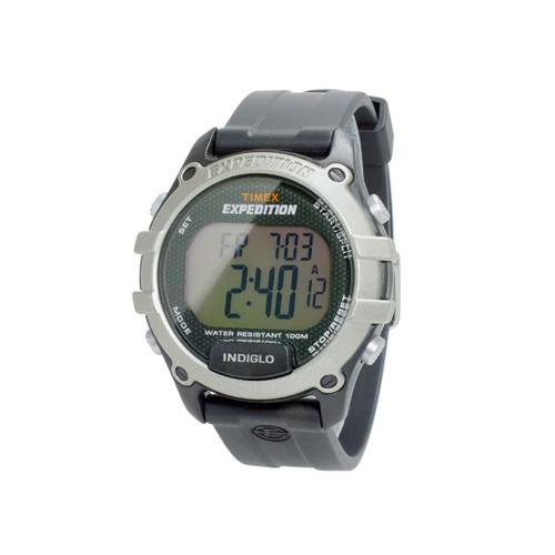 タイメックス TIMEX デジタル メンズ 腕時計 T49753
