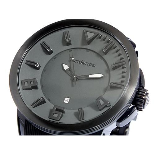 テンデンス スポーツ ガリバー 腕時計 TT530004