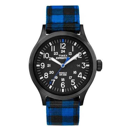 タイメックス エクスペディション スカウト メンズ 腕時計 TW4B02100-J 国内正規