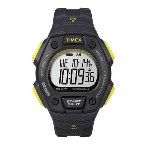 タイメックス TIMEX CLASSIC 50 デジタル メンズ 腕時計 TW5K86100 国内正規
