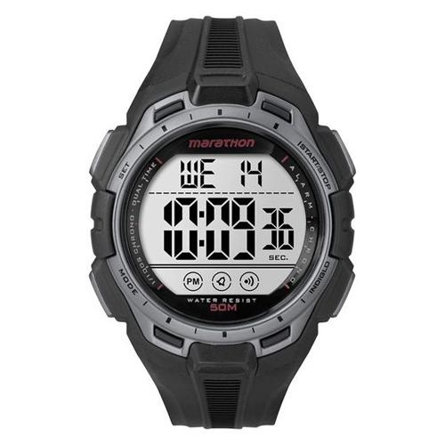タイメックス マラソン デジタル フル メンズ 腕時計 TW5K94600-J 国内正規