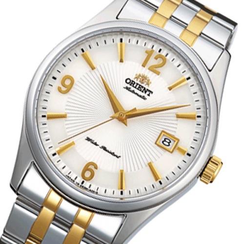 オリエント ワールドステージコレクション 自動巻き 腕時計 WV0971ER 国内正規