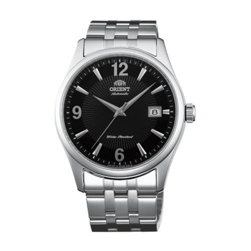 オリエント ワールドステージコレクション 自動巻き 腕時計 WV0981ER 国内正規