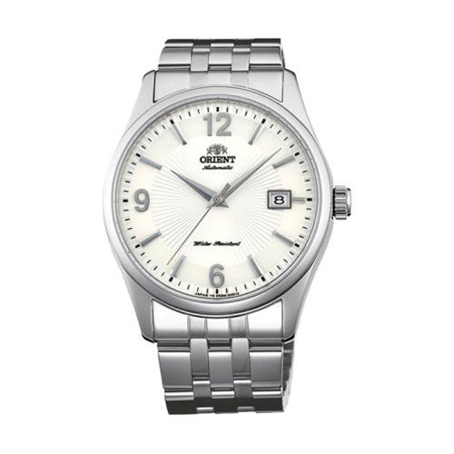 オリエント ワールドステージコレクション 自動巻き 腕時計 WV0991ER 国内正規