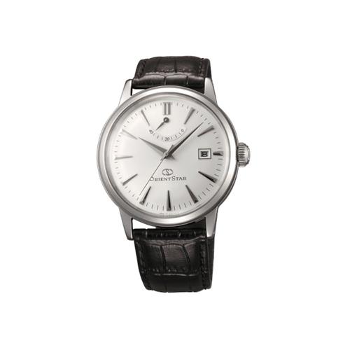 オリエント ORIENT オリエントスター Orient Star クラシック 自動巻(手巻付) メンズ 腕時計 WZ0251EL 国内正規