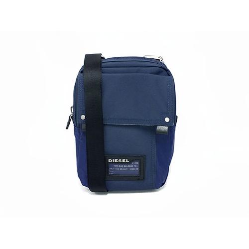 ディーゼル DIESEL ショルダーバッグ X01680-PR520-H4561