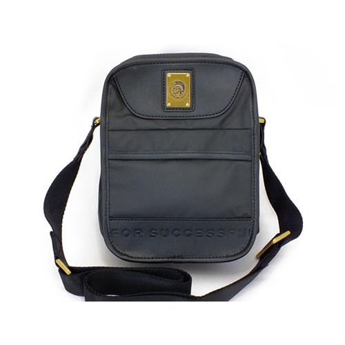 ディーゼル DIESEL メンズ ショルダーバッグ X02401-P0328-T8013