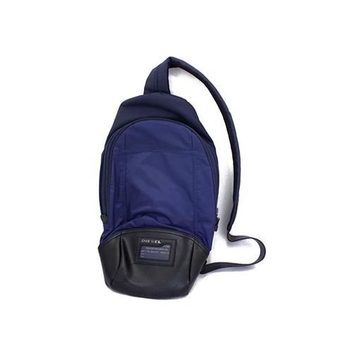 ディーゼル DIESEL メンズ ボディーバッグ X02411-PR520-H4561