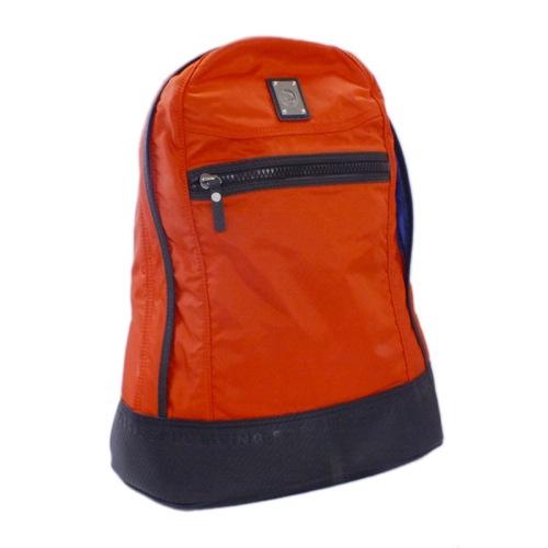 ディーゼル DIESEL リュックサック X03214-P0542-T3089 オレンジ