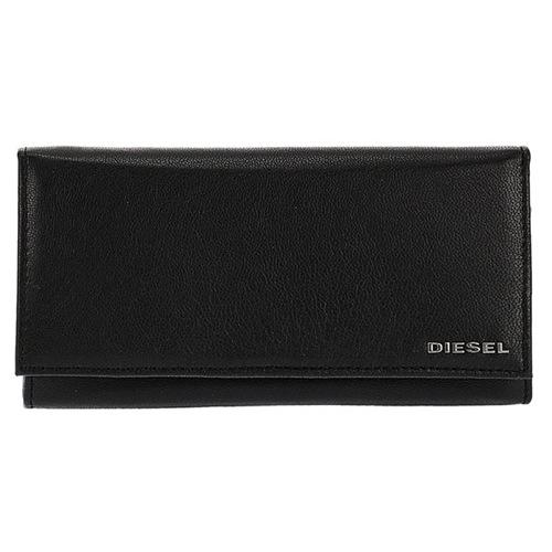ディーゼル メンズ 長財布 X04457-PR013-H6251