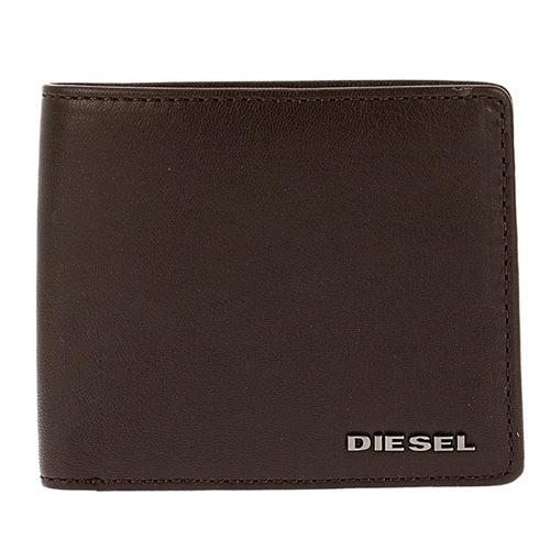 ディーゼル メンズ 二つ折り 短財布 X04459-PR013-H6252